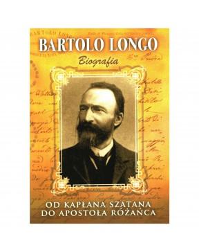 Marek Woś - Bartolo Longo....