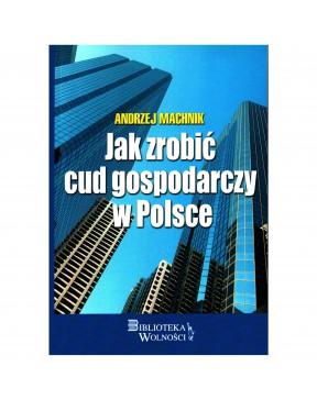 Andrzej Machnik - Jak...